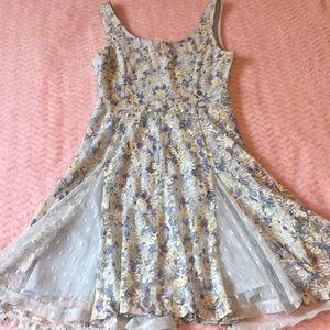 Dresses - Cinderella collection dress